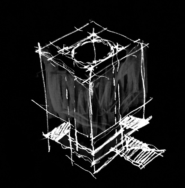 Design Concept KRIS YAO | ARTECH}