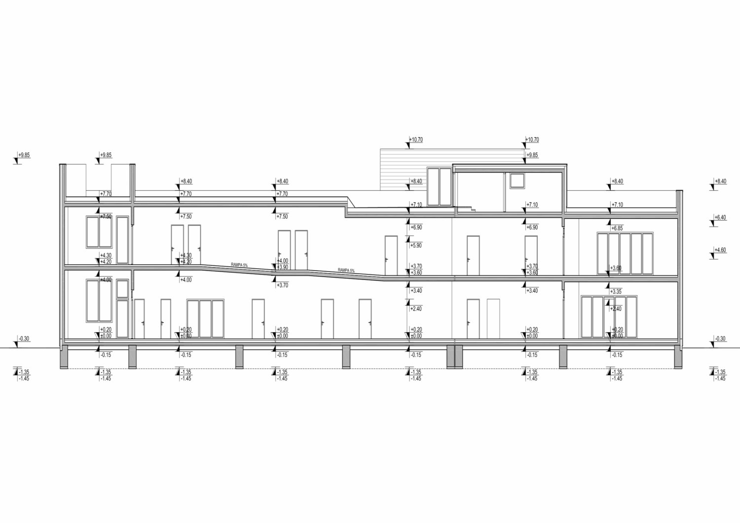 Section 2 Rechner Architects}