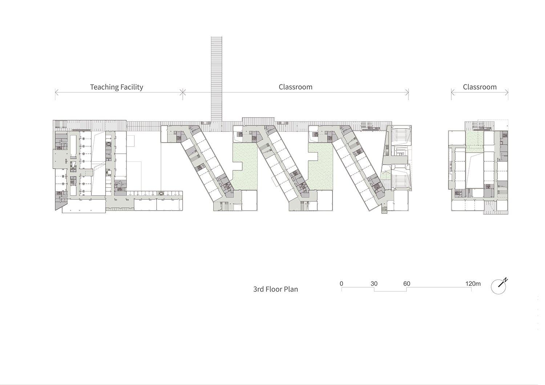 Rocco Design Architects Associates}