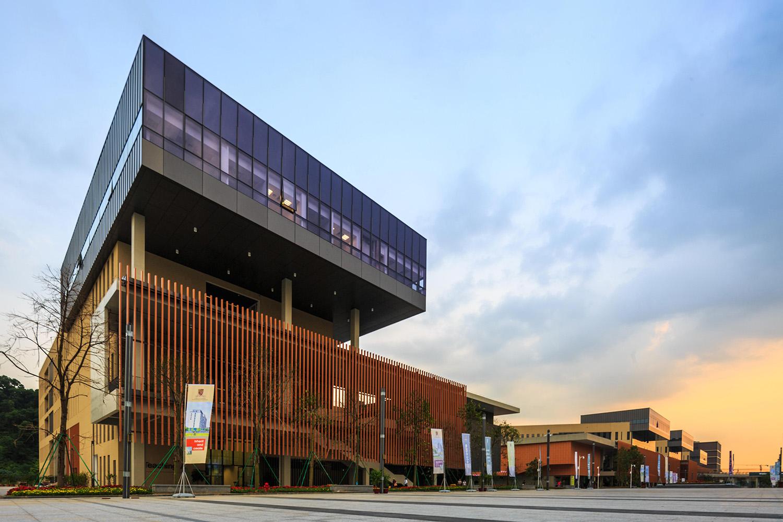 Rocco Design Architects Associates