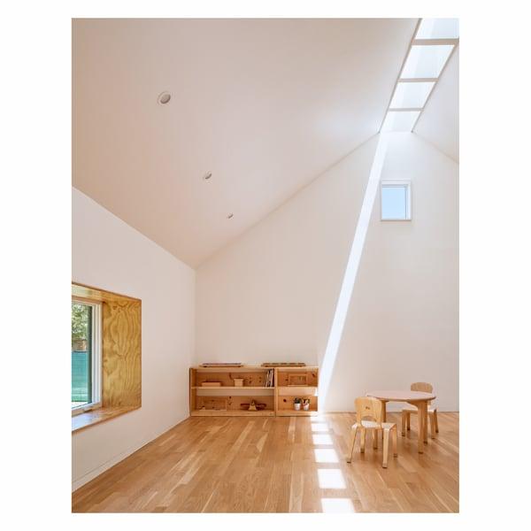 Murray Legge Architecture