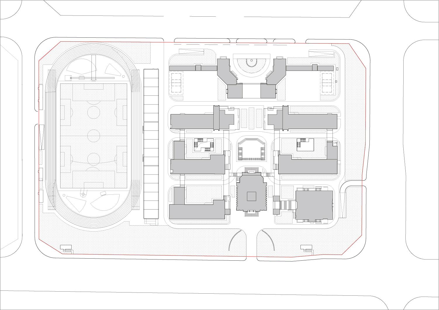 A2 Site Plan Lei Liu}