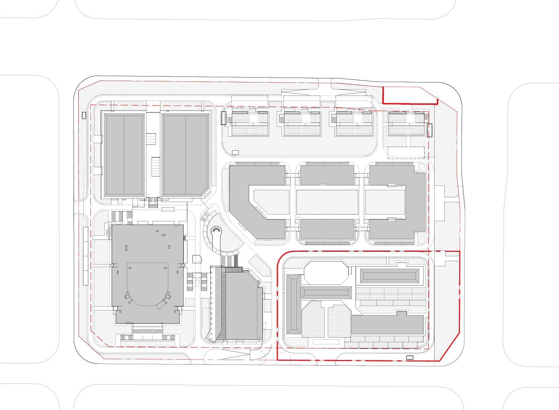A3 Site Plan Dan Li}