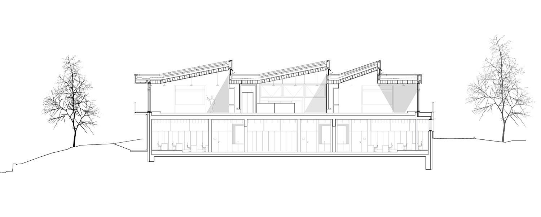 Section Liebel/Architekten BDA}