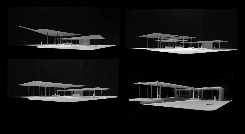 Canopy physical model studies JCDA}