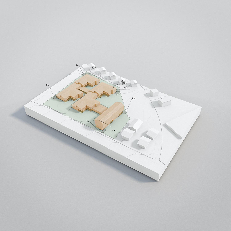 02 - Plastico Pinearq, Solarraum e Cooprogetti}