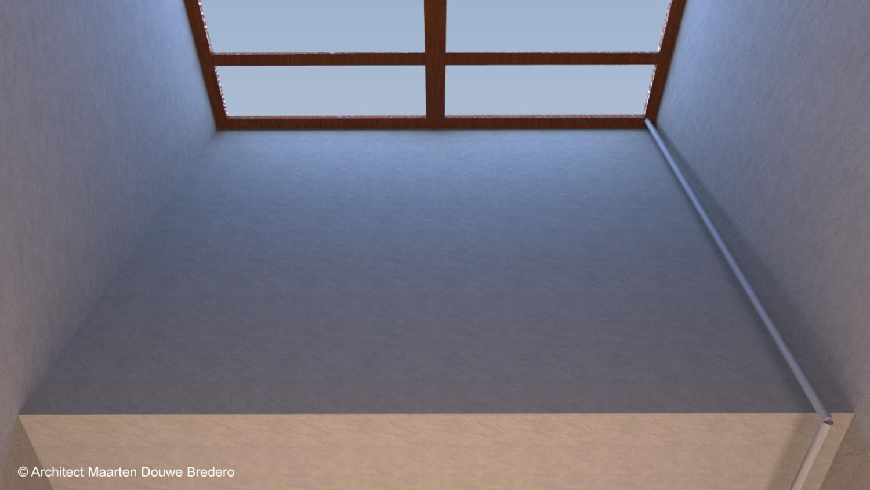 daylight-spindel-ventilation-11of13 MDB}