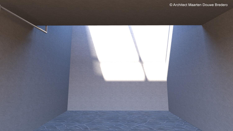 chimney-workspace-sleeping-9of12 MDB