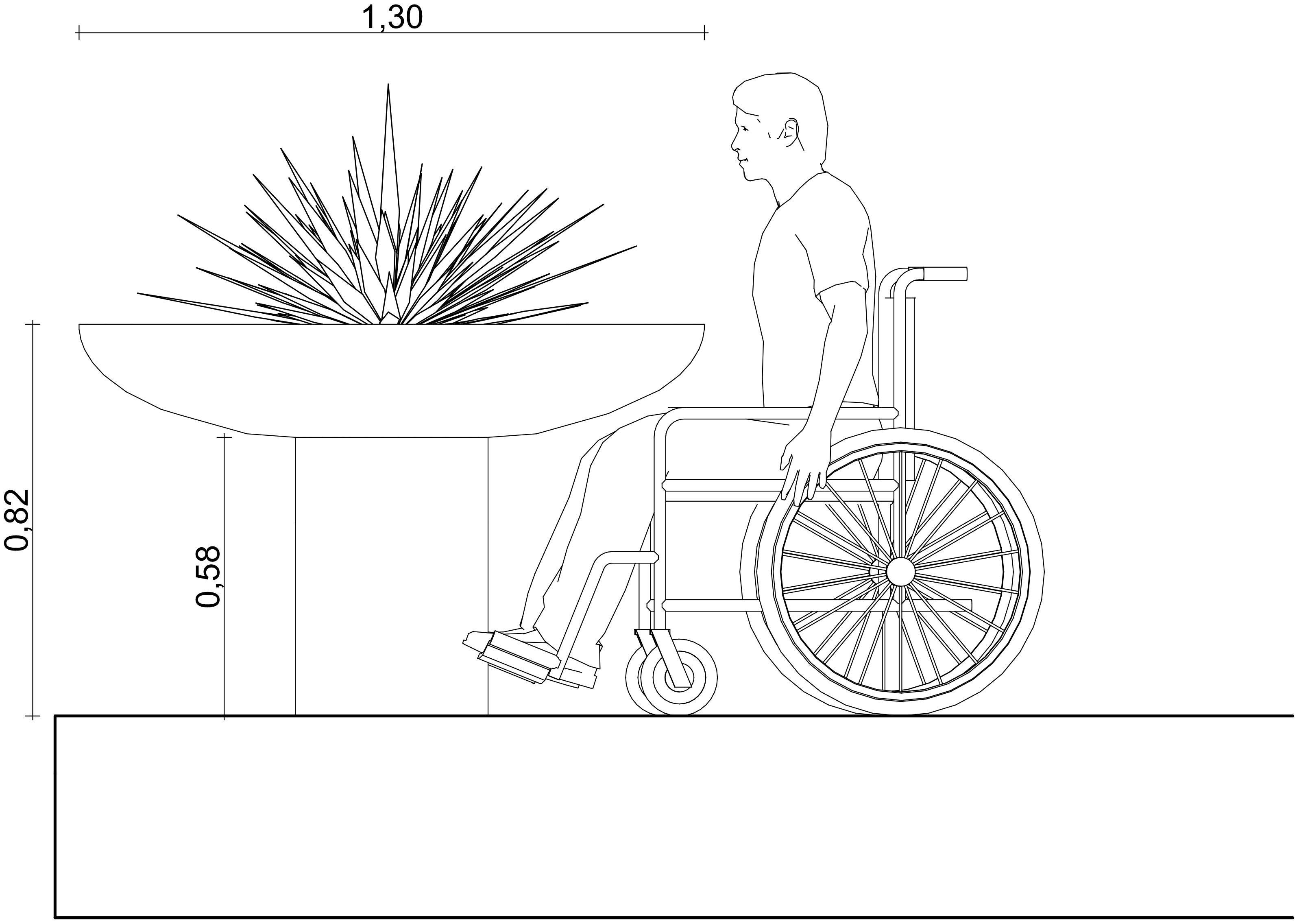 Raised beds_Therapeutic Gardening Yanniotis & Associates}
