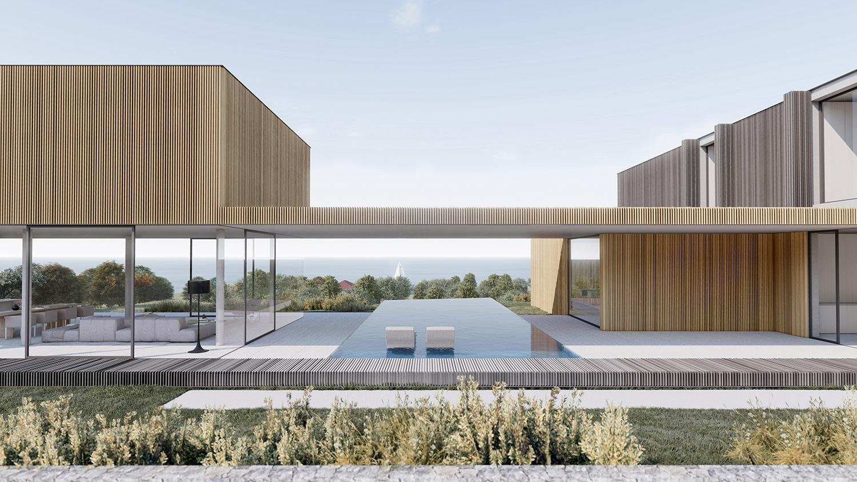 Join - render 1 Salvatore Terranova Architetto