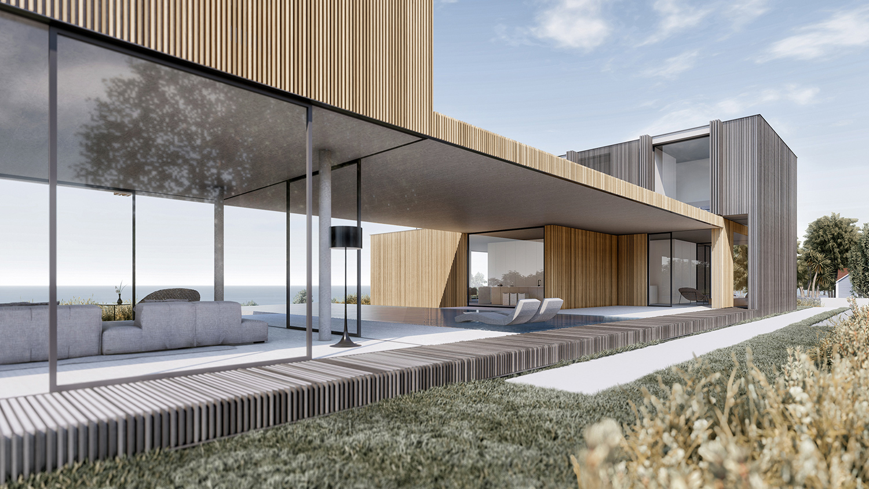 Join - render 10 Salvatore Terranova Architetto