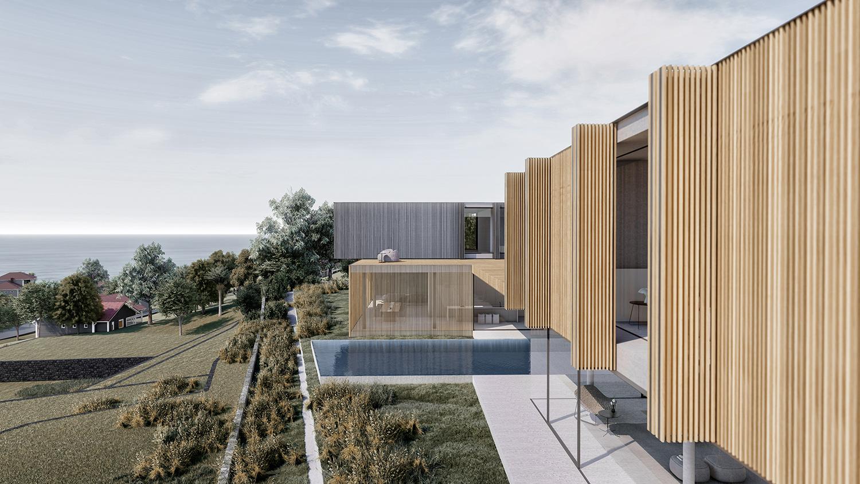 Join - render 8 Salvatore Terranova Architetto