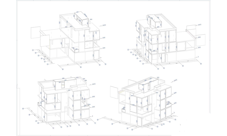 wooden skin Beng Architectes Associés}