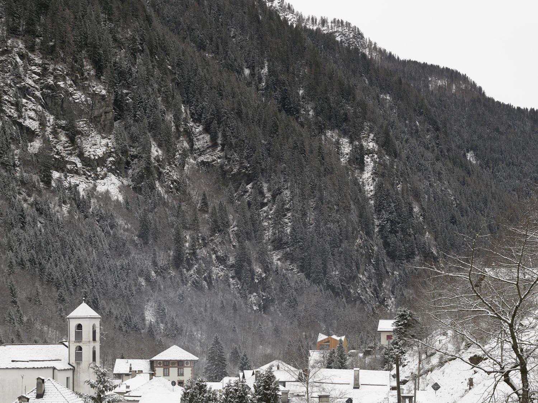 Swisshouse XXXV_Val Calanca Fabrice Fouillet