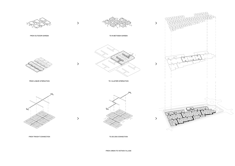 Planning Diagram Nguyen Tan Phat}