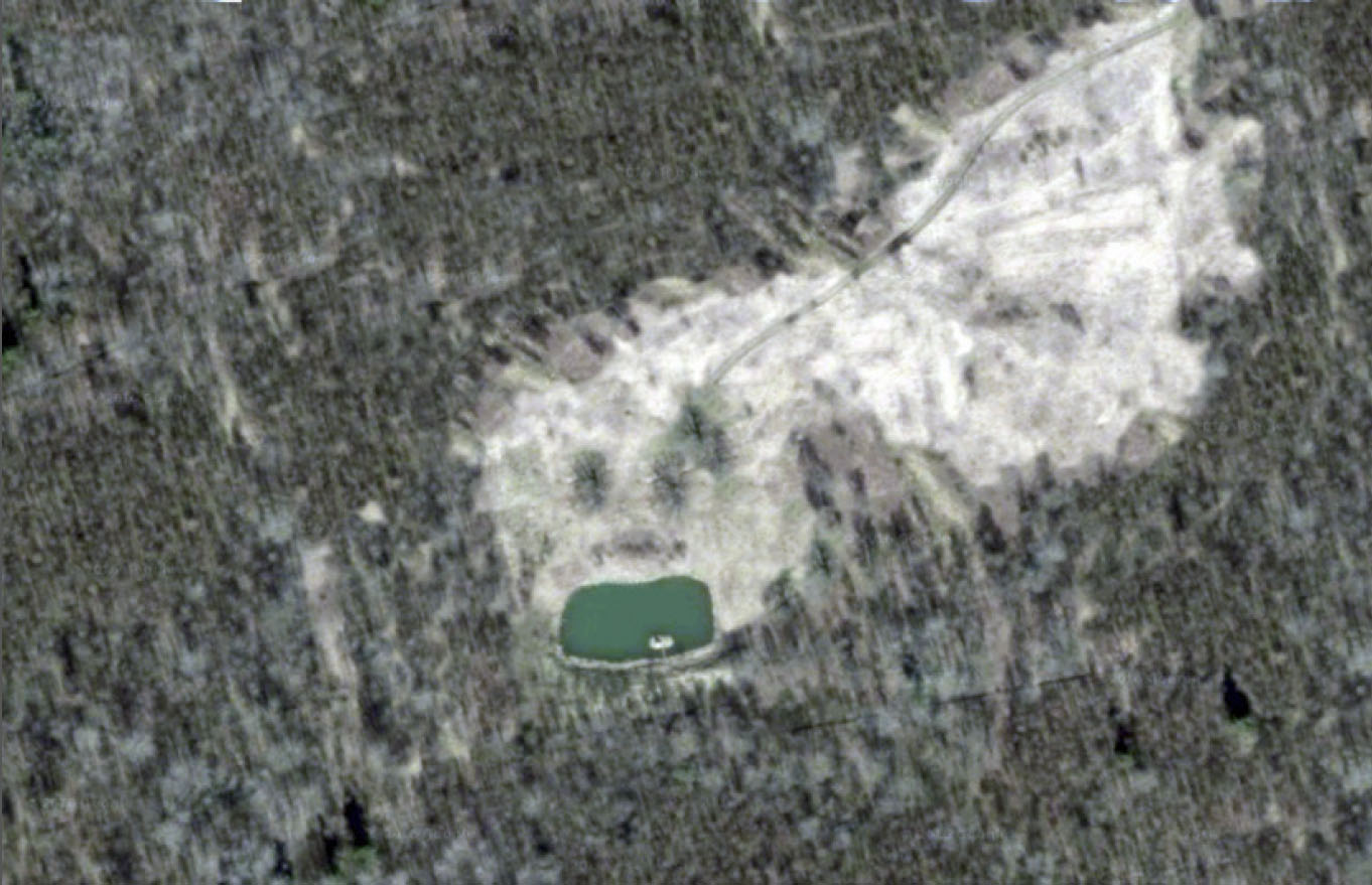 Site aerial SRED Global}