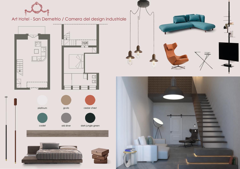 MOODBOARD CAMERA INDUSTRIAL DESIGN MODUSLAB ARCHITECTURE&INTERIOR DESIGN}