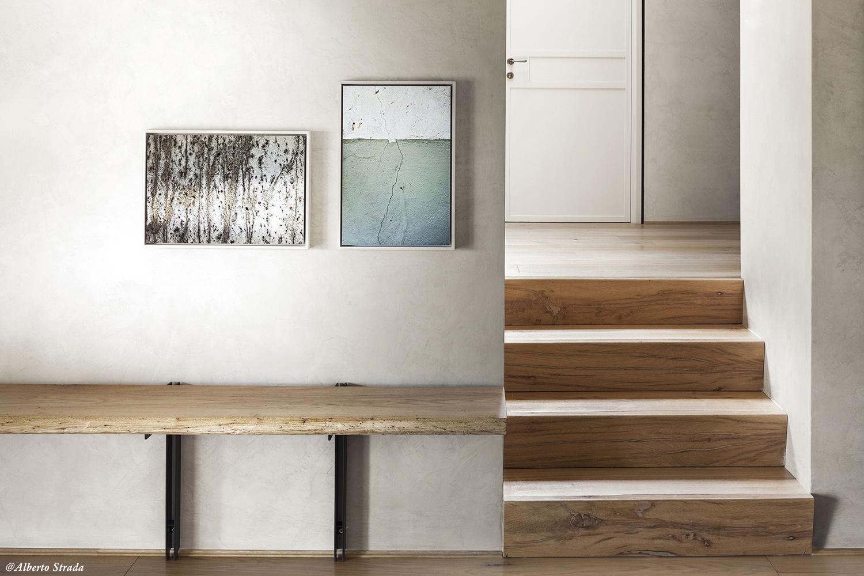 Bedroom Alberto Strada