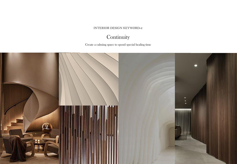 Interior Design Keyword_2 NIKKEN SPACE DESIGN LTD}