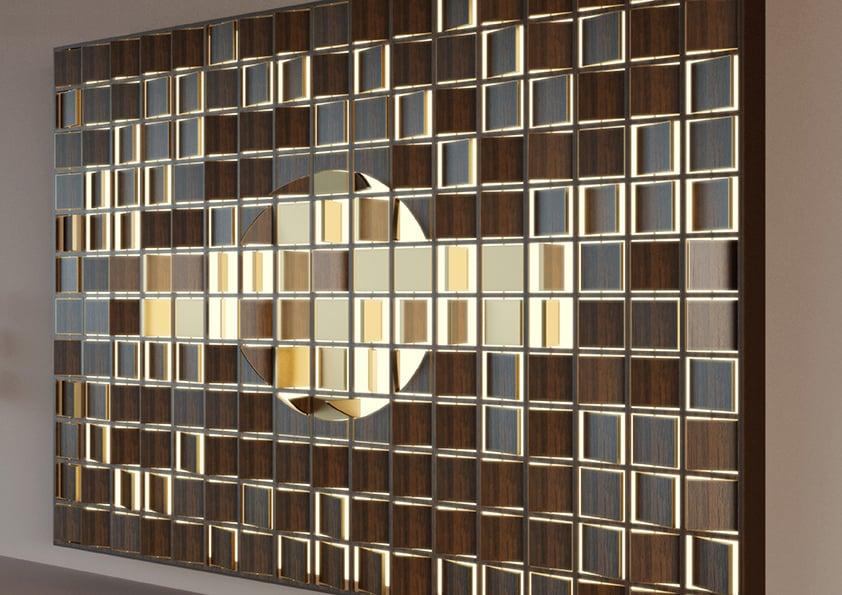Terrazza Martini-Discovery wall_3 Il Prisma}