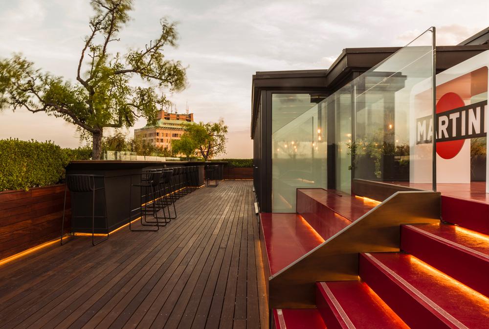 Terrazza-Martini-rooftop-lateral-view Vito Corvasce