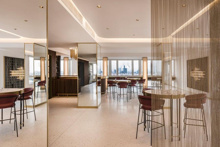 Terrazza-Martini-15th-floor-Event-Area Vito Corvasce