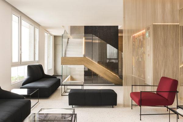 Terrazza-Martini-15th-floor-lounge-area Vito Corvasce