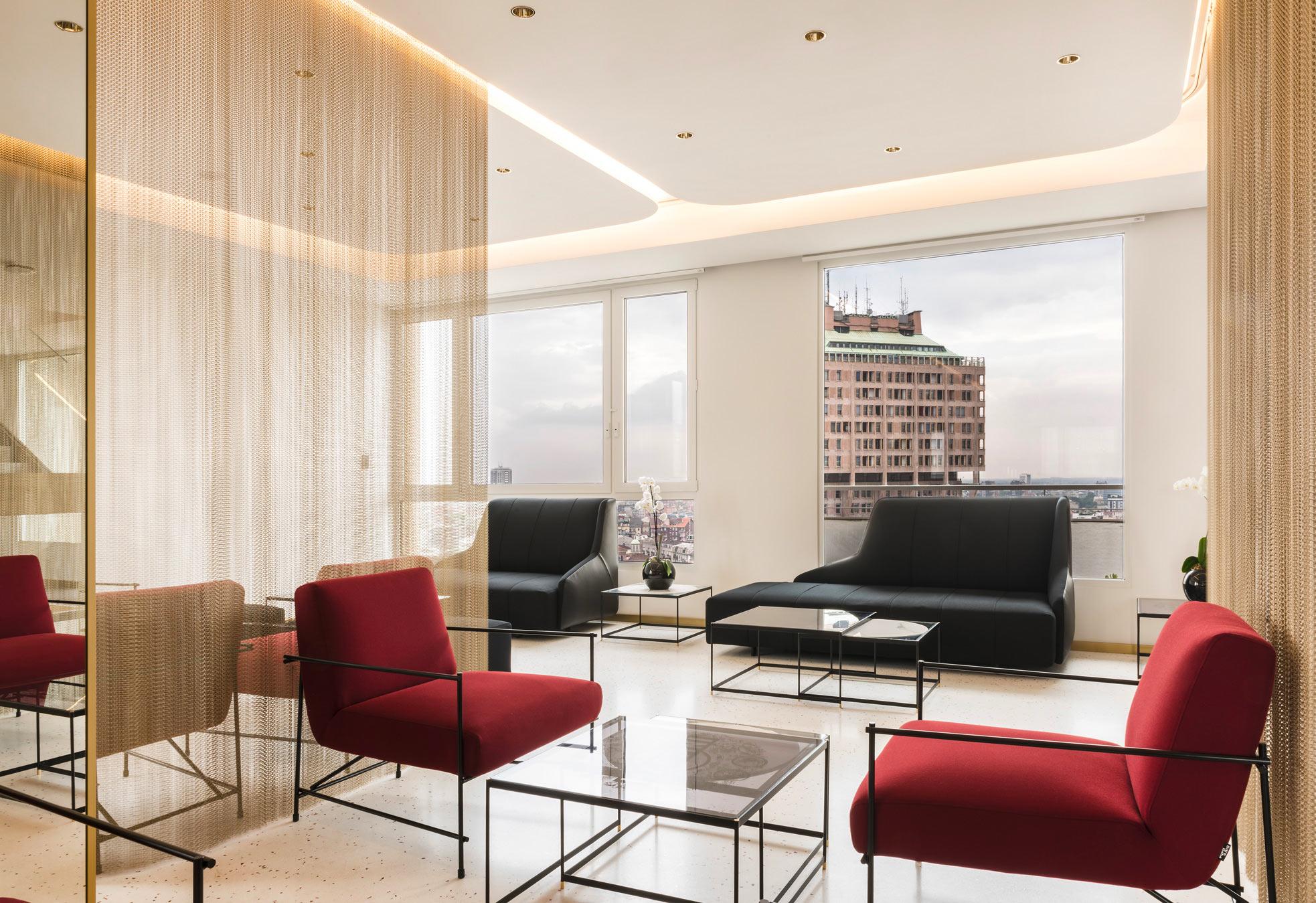 Terrazza Martin-15th- floor-lounge-area Vito Corvasce
