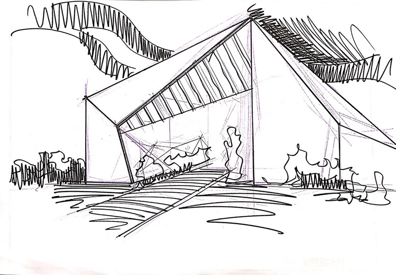 Sketch Challenge Design}