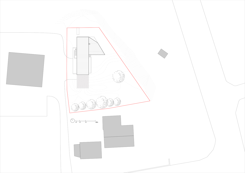 Masterplan Plasma Studio}