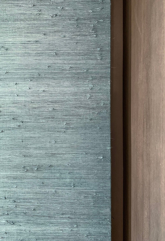 Interior Detail Photo by Alterstudio Architecture}