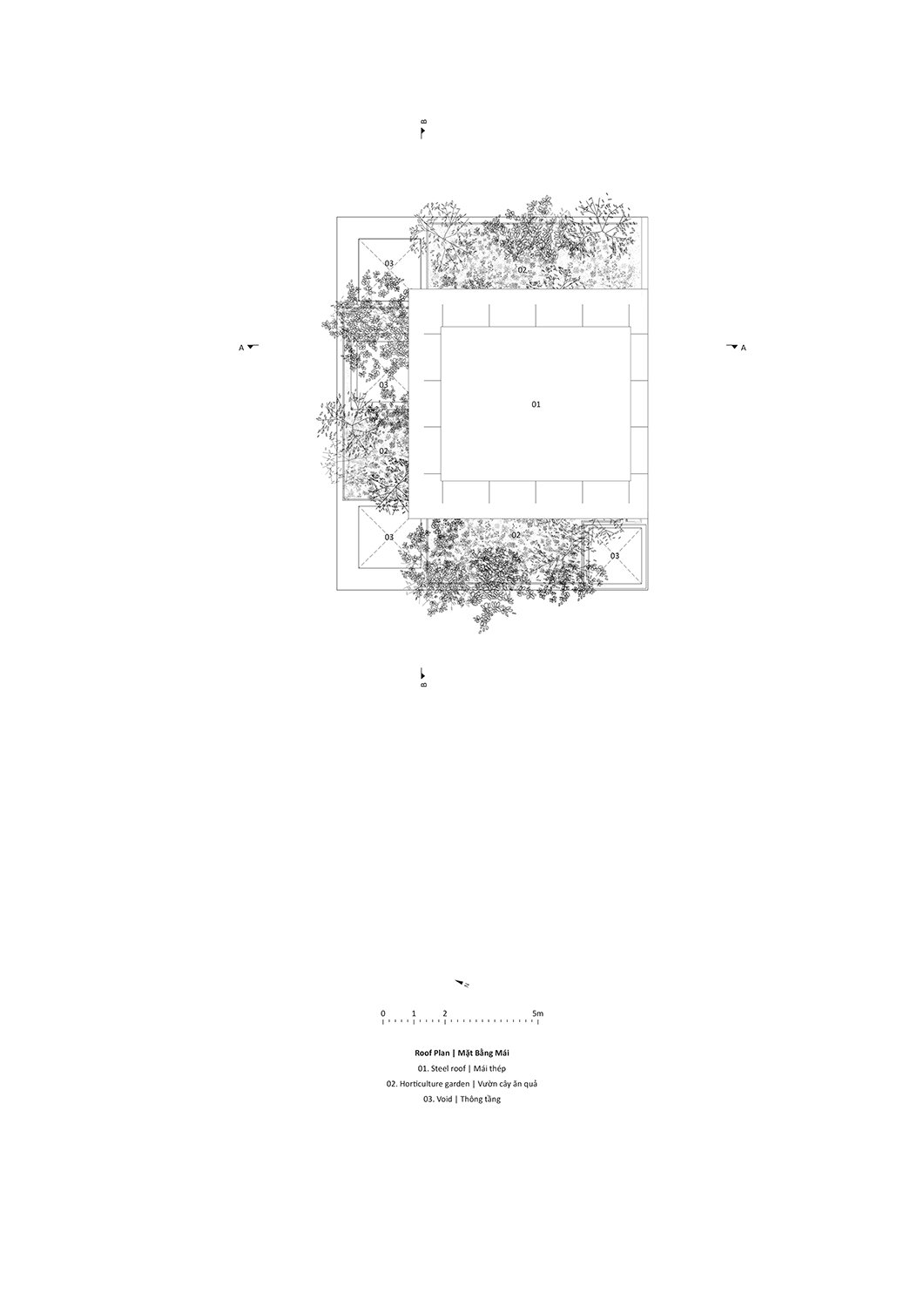 Roof plan Le Thanh Thuong}
