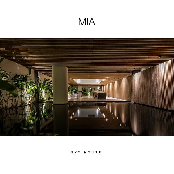 MIA Design Studio