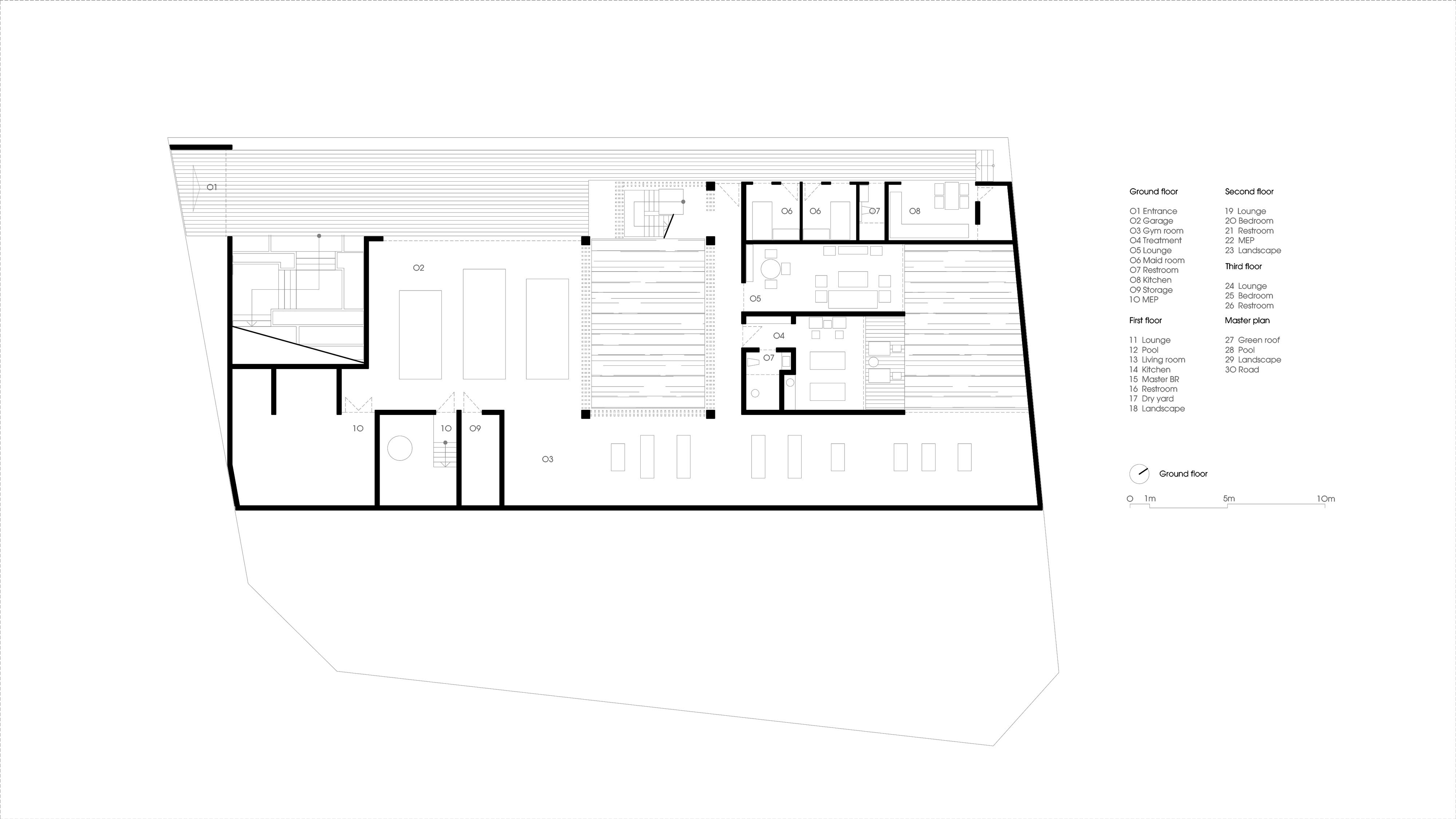 Gifs Plan MIA Design Studio}