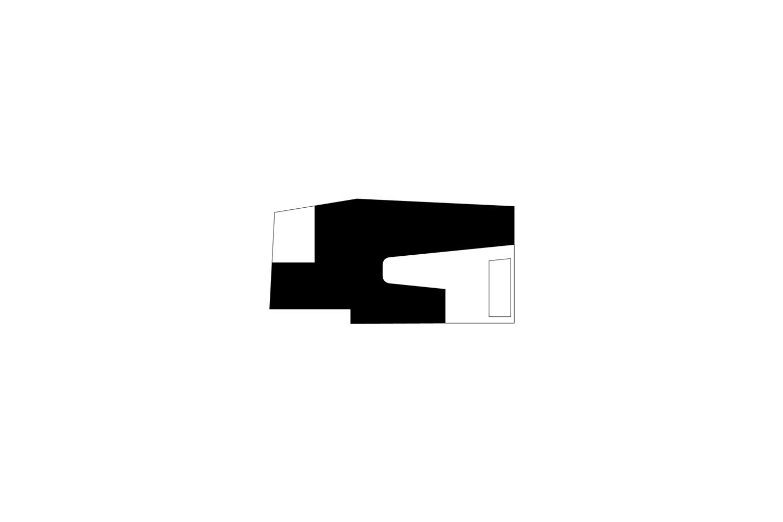 Siteplan Picto HEIMSPIEL architektur}
