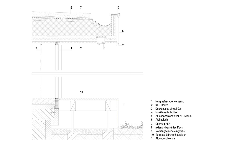 detail HEIMSPIEL architektur}