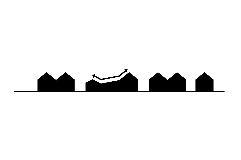 concept HEIMSPIEL architektur}