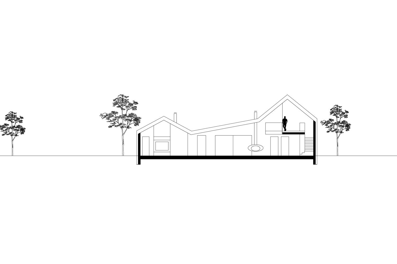 section HEIMSPIEL architektur}