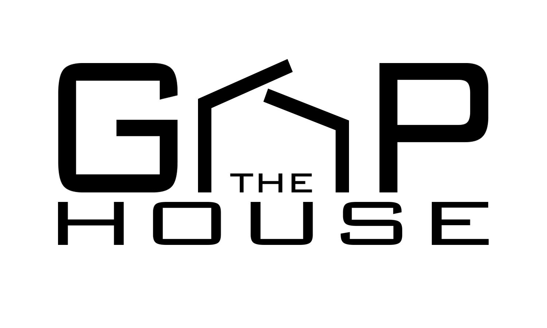 Logo 3ndy Studio