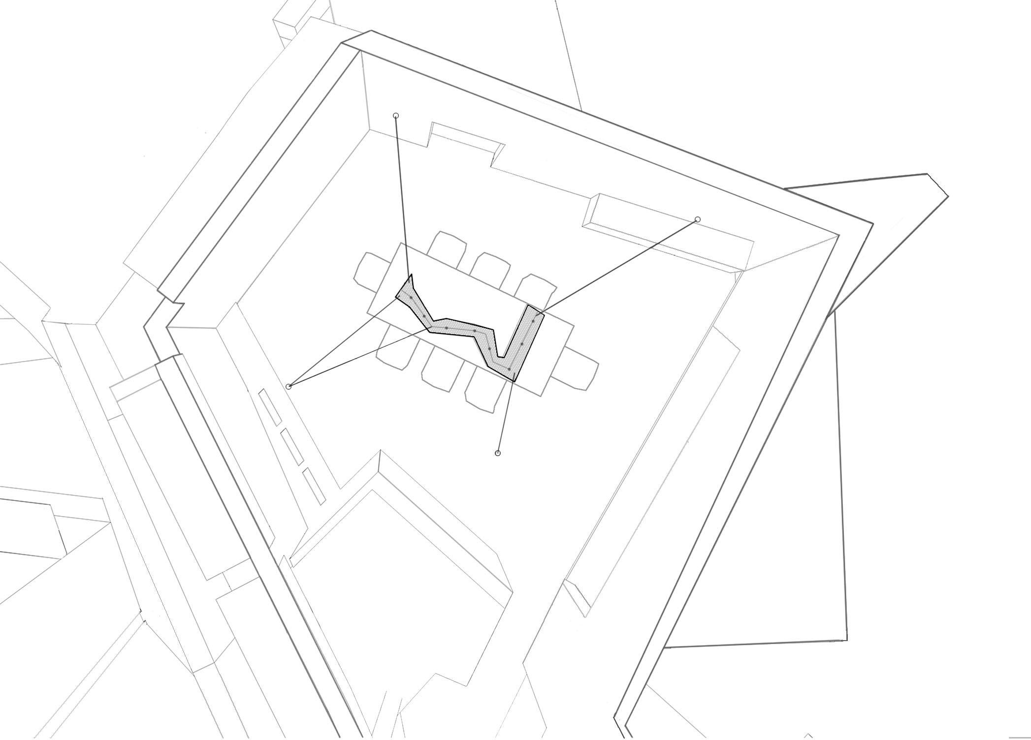 Microform - light design }