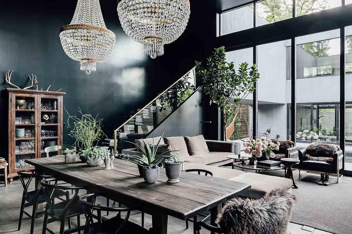 Living Room Kerri Fukui