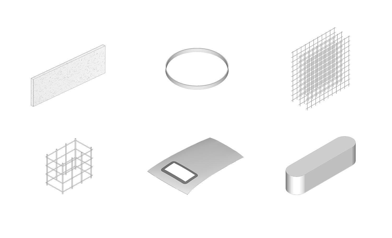 diagram J.C. Architecture}