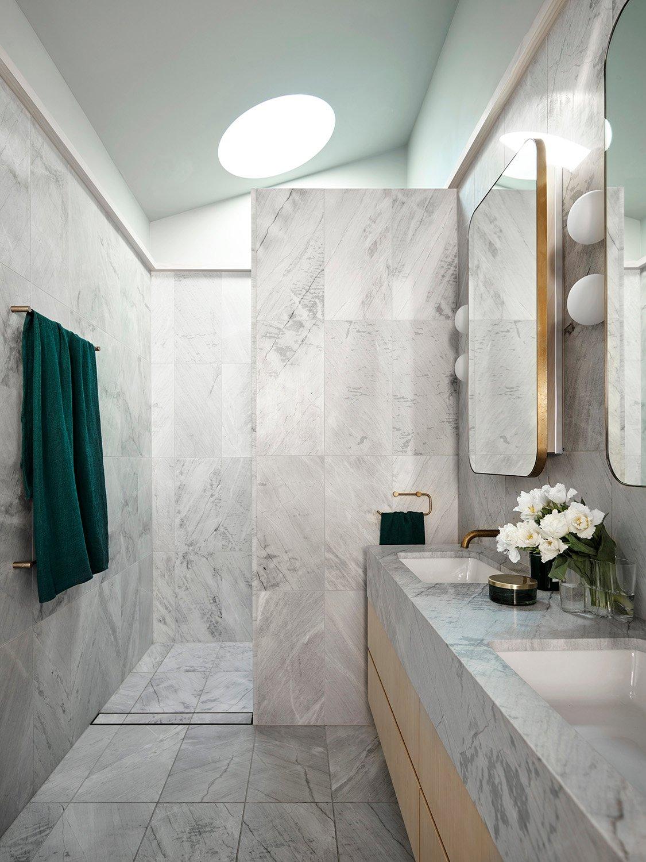 Bathroom Anson Smart}