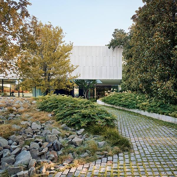 Alterstudio Architecture