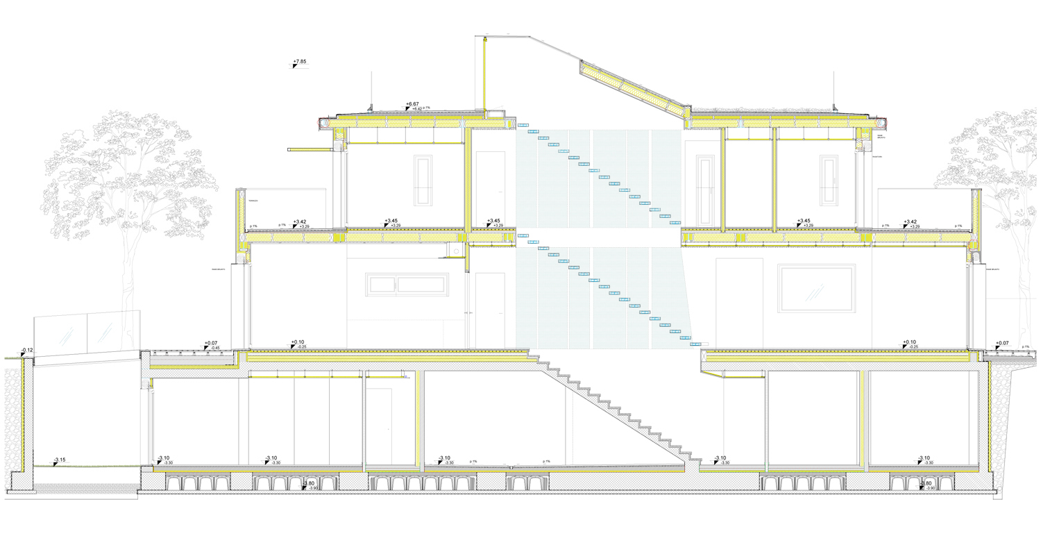 Section 1 angus fiori architects}