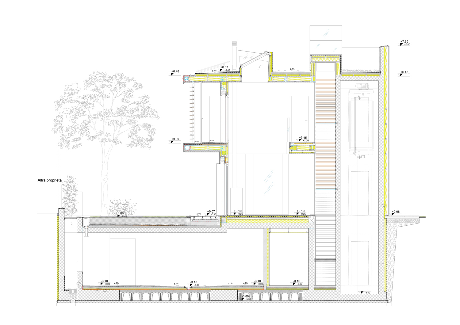Section 2 angus fiori architects}