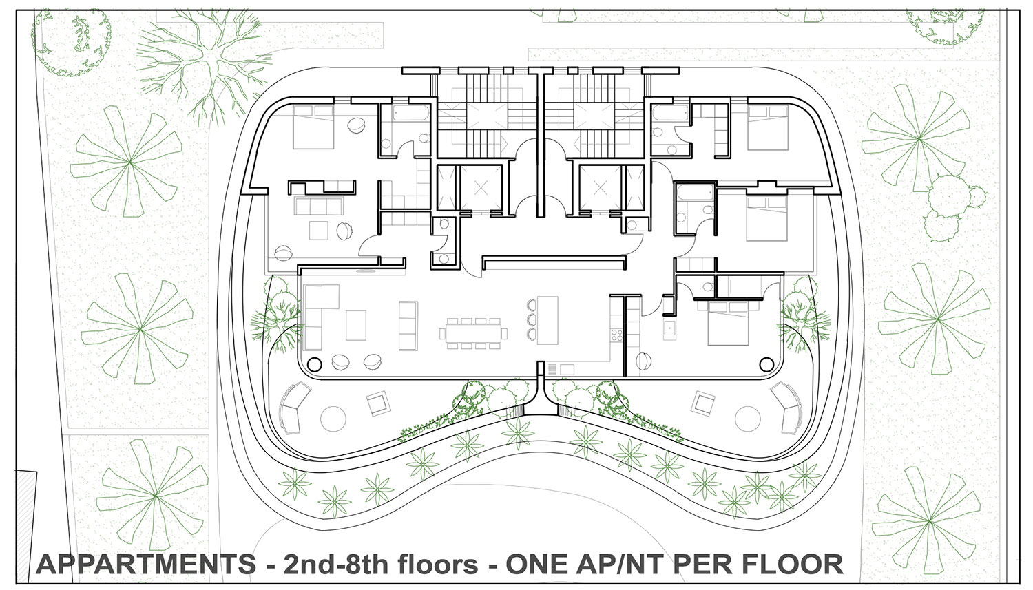 APPARTMENTS---2nd-8th-floors---ONE-APNT-PER-FLOOR EPArchitects}