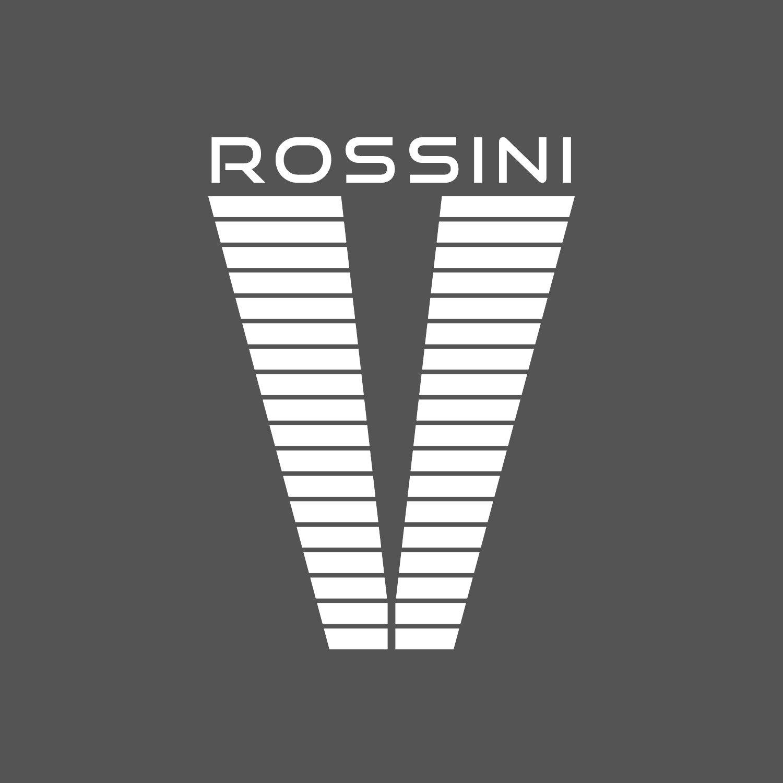 Rossini V Mei e Pilia Associati