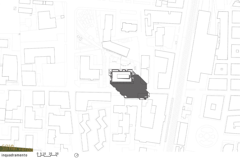 localizzazione PS_Architetture}