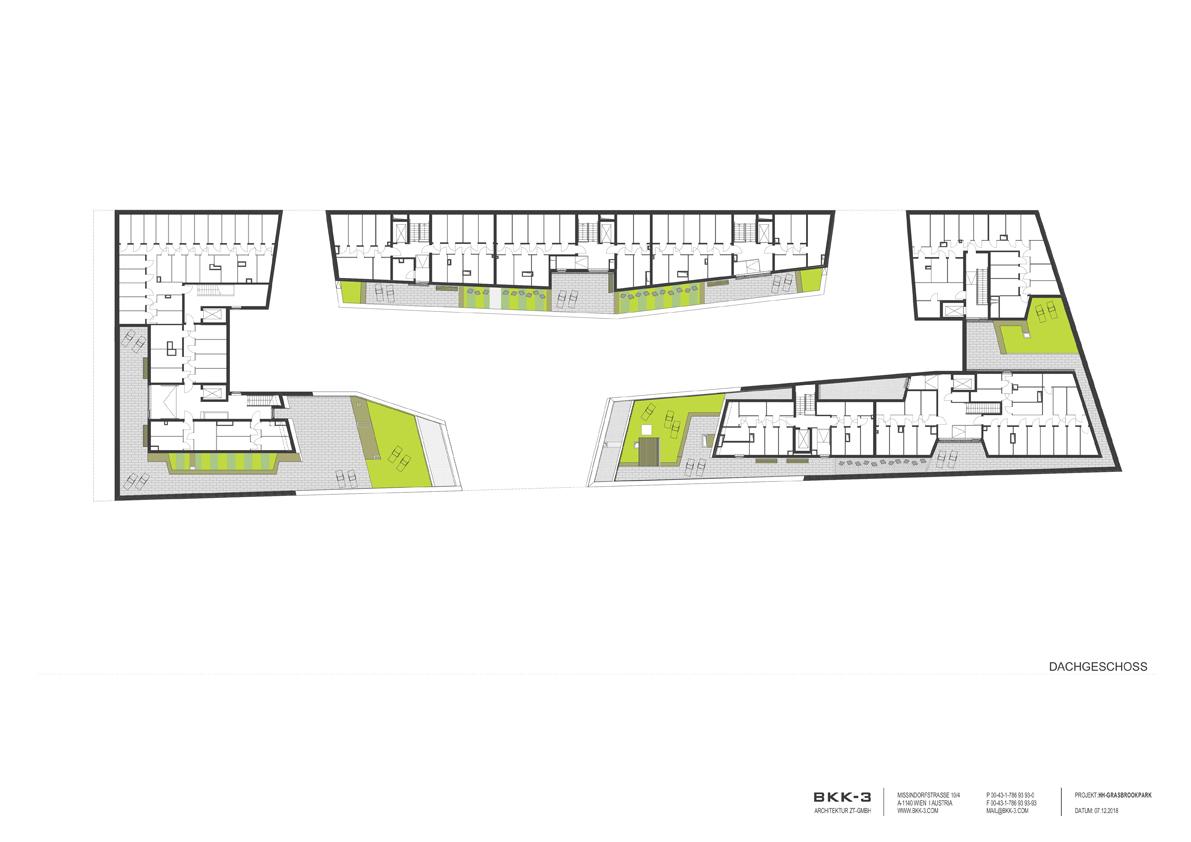 top floor BKK-3}